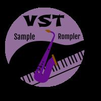 VSTi Sample Rompler